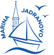 Marina Jadranovo